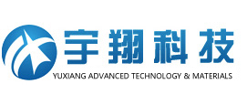 YuXiang Advanced Technology & Materials