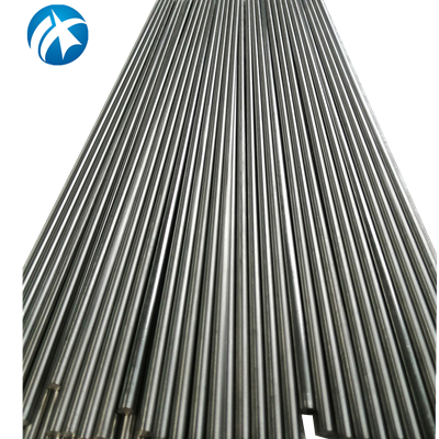 Cobalt Chromium Molybdenum Rod/Bar CoCrMo Alloy Rod